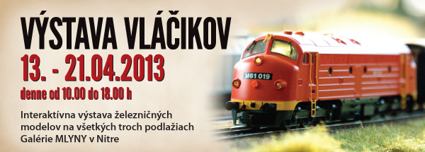 2013_04_nitra_vystava_vlakov