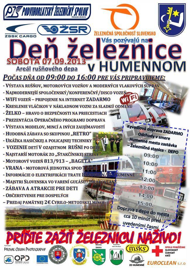 2013_09_den_zeleznice_humenne