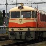 T 678.0012 Pomaranč