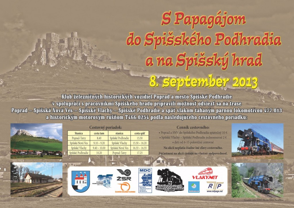 Papagaj_8-9-13