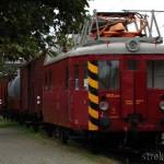 Pardubice - Rosice nad Labem - expozícia múzea