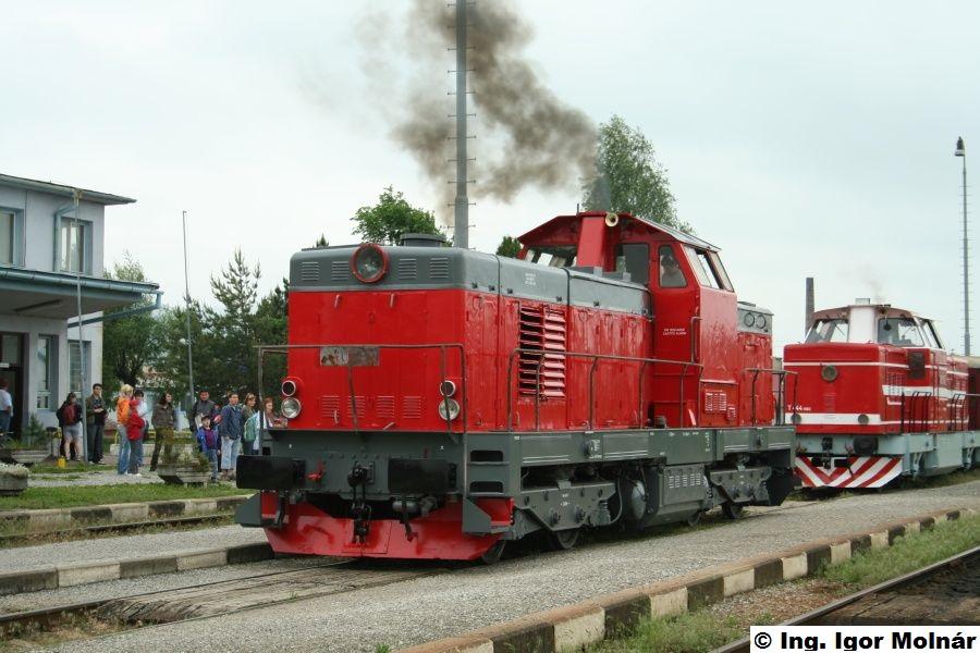 T466.0254