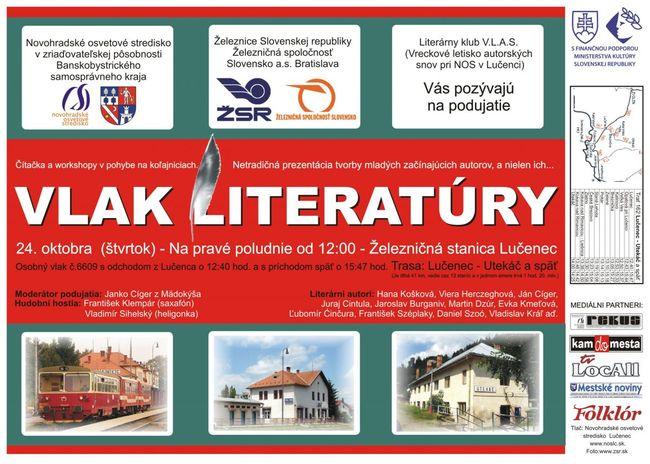 2013_10_vlak_literatury