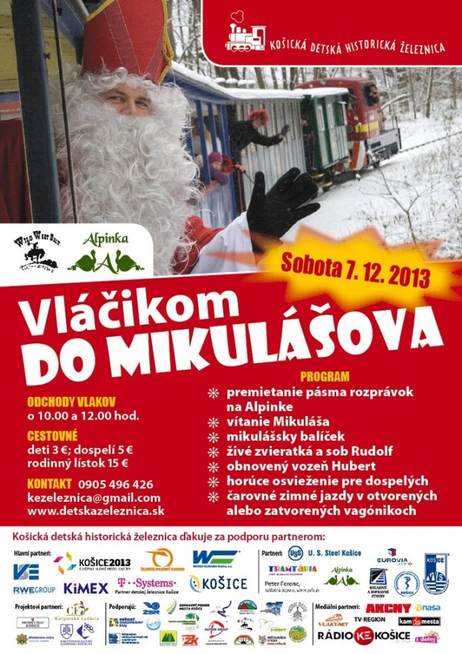 Mikulasovo_07-12-2013-KDHZ