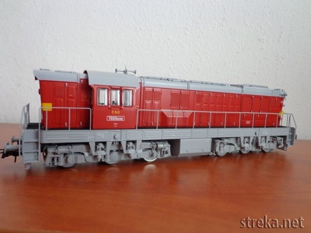 DSC02314