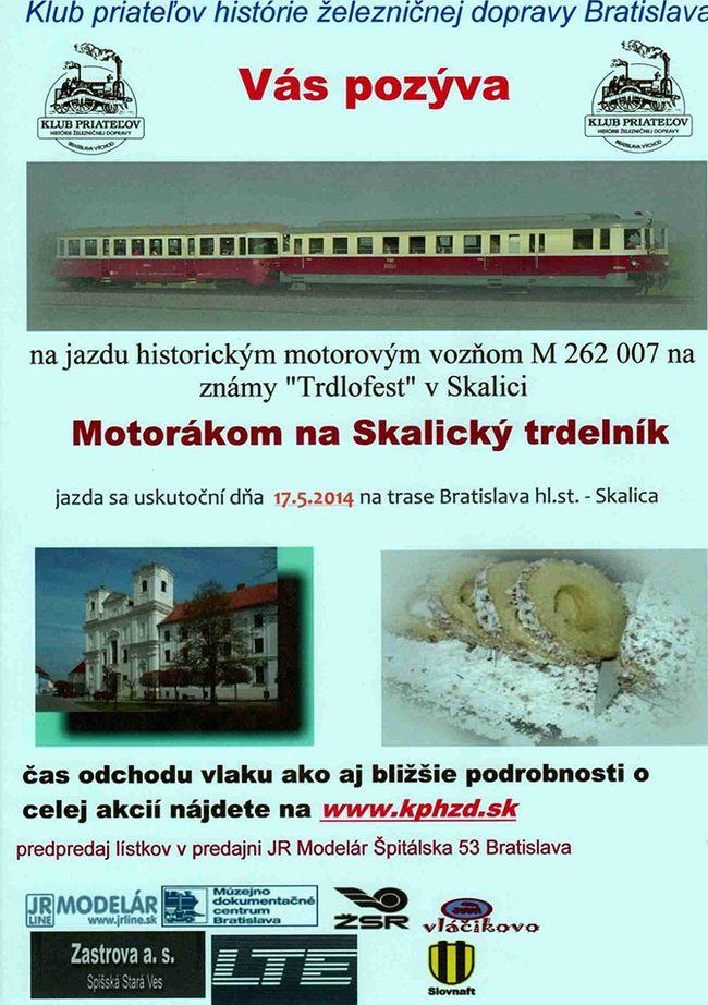 2014_05_skalica
