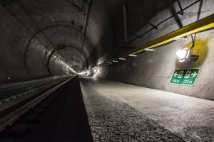 gotthard_tunel1