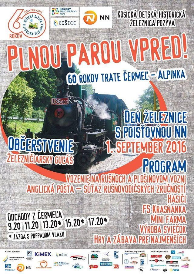2016_09_detska_zeleznica