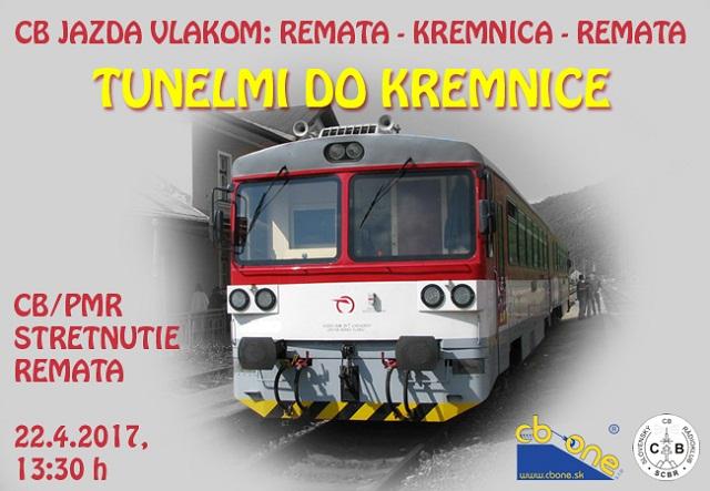 2017_04_cb-vlak